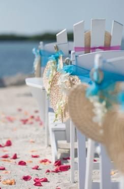 Ceremony chairs 244x372